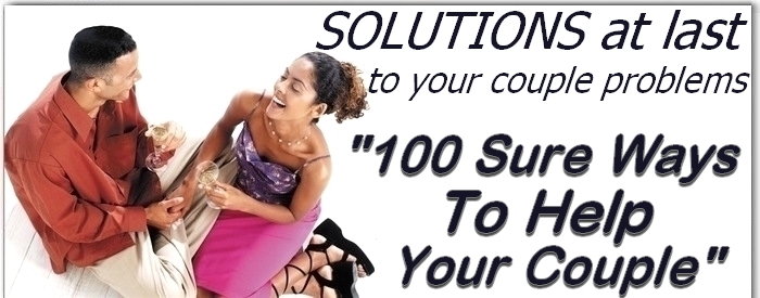 newlywed solutions tips ideas